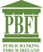 pbfi-logo