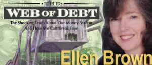web-of-debt-ellen-brown
