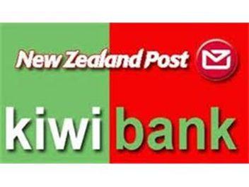 Kiwi Bank 1