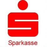 Sparkassen Logo