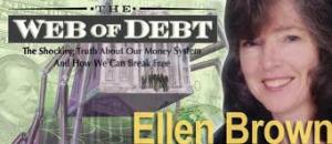 web-of-debt-ellen-brown