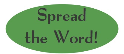 SpreadTheWord